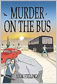 Murder on the Bus cover